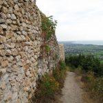 تصاویر قلعه مارکوه