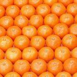تصاویر نارنگی