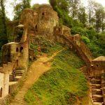 تصویر قلعه رودخان