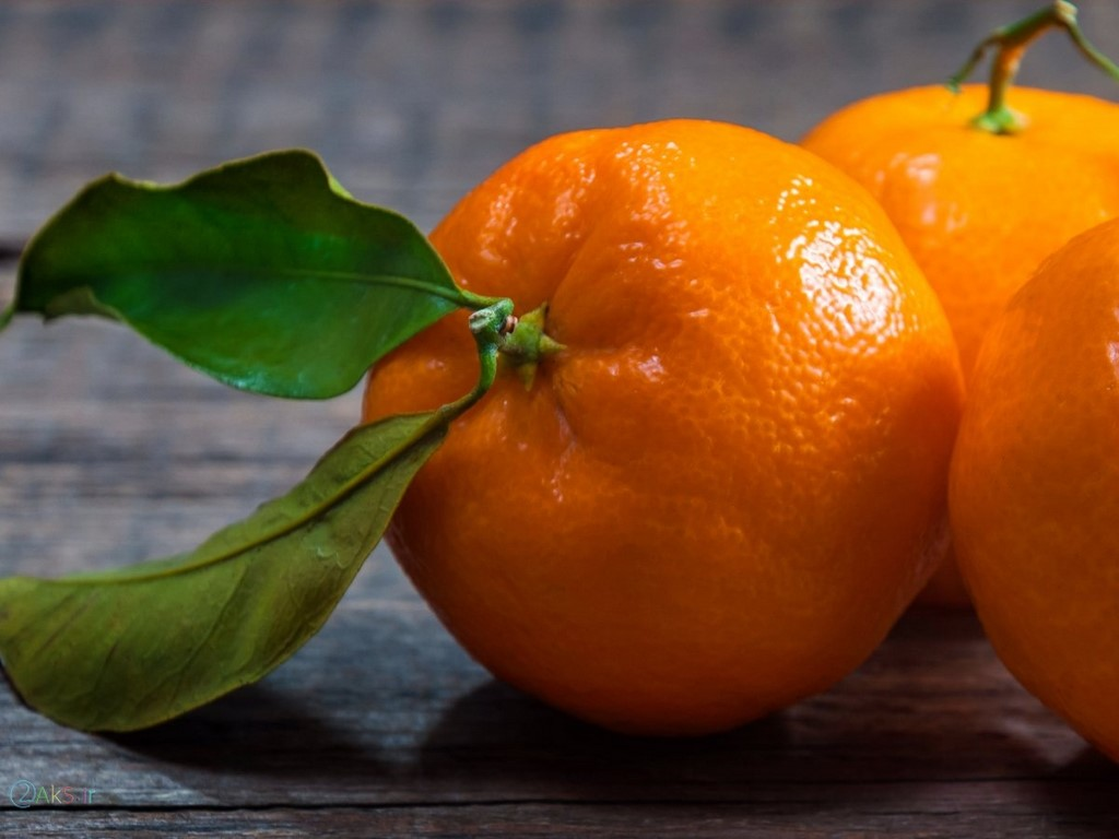 تصویر نارنگی