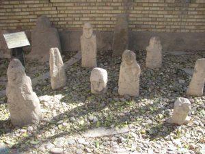 عکس مسجد کبود