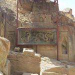عکس معبد اژدها