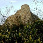 عکس های قلعه مارکوه