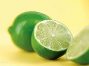 عکس های لیمو ترش