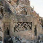 عکس های معبد اژدها