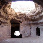 عکس های معبد مهر