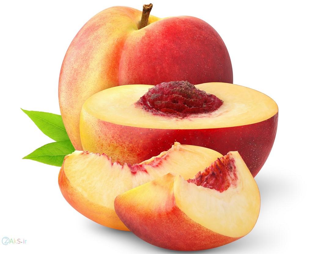 انواع میوه ها 7   تو عکس