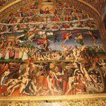 عکس های کلیسای وانک