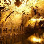 غار علی صد ر