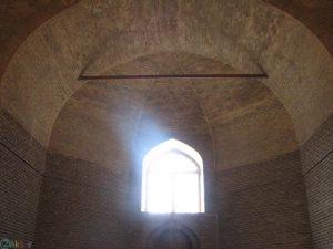مسجد کبود اچ دی
