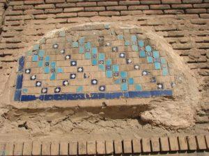 مسجد کبود (10)