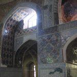 مسجد کبود (12)