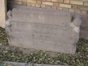 مسجد کبود (4)