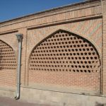 مسجد کبود (8)