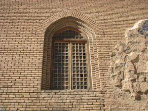 مسجد کبود (9)