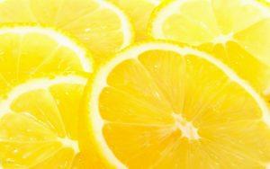 والپیپر لیمو 2