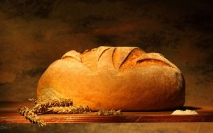 والپیپر نان