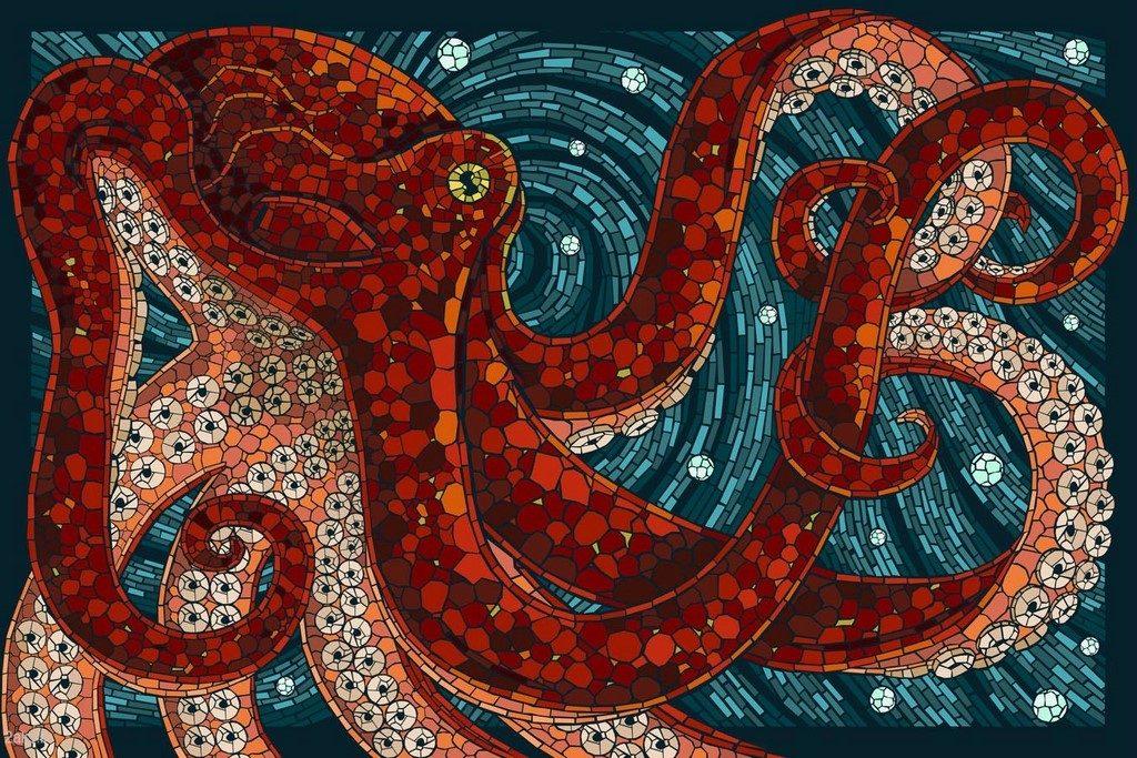 image Octopus