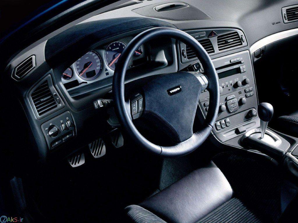دانلود-عکس-Volvo-PCC-1024x768