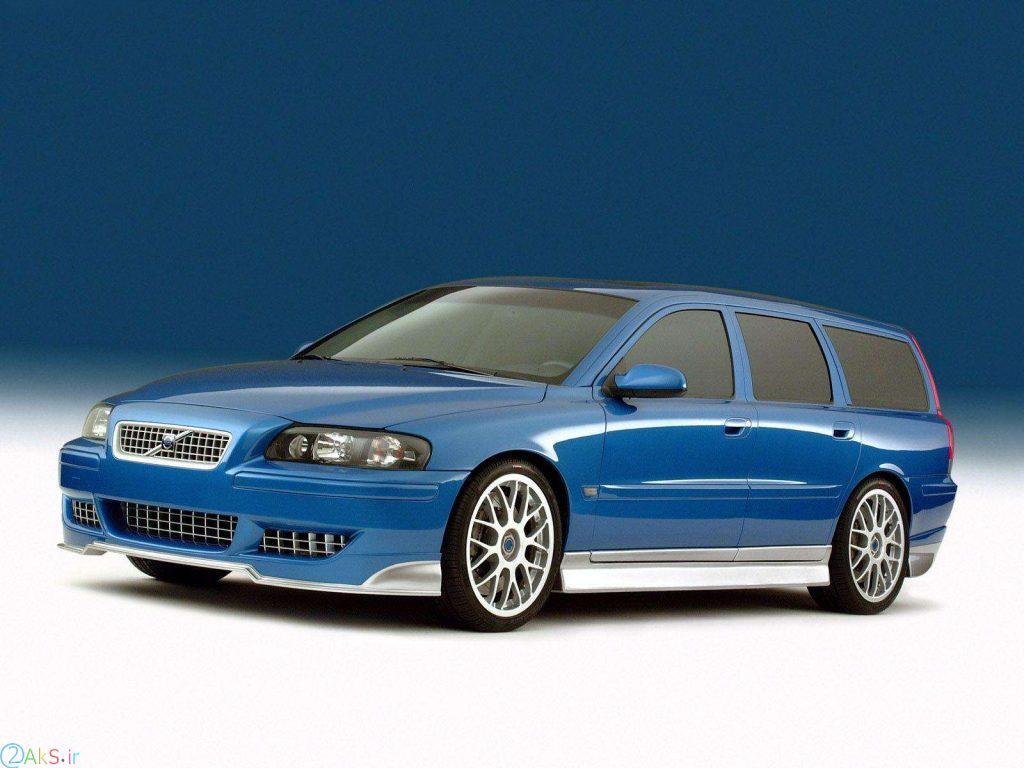 Volvo-PCC-آبی-1024x768