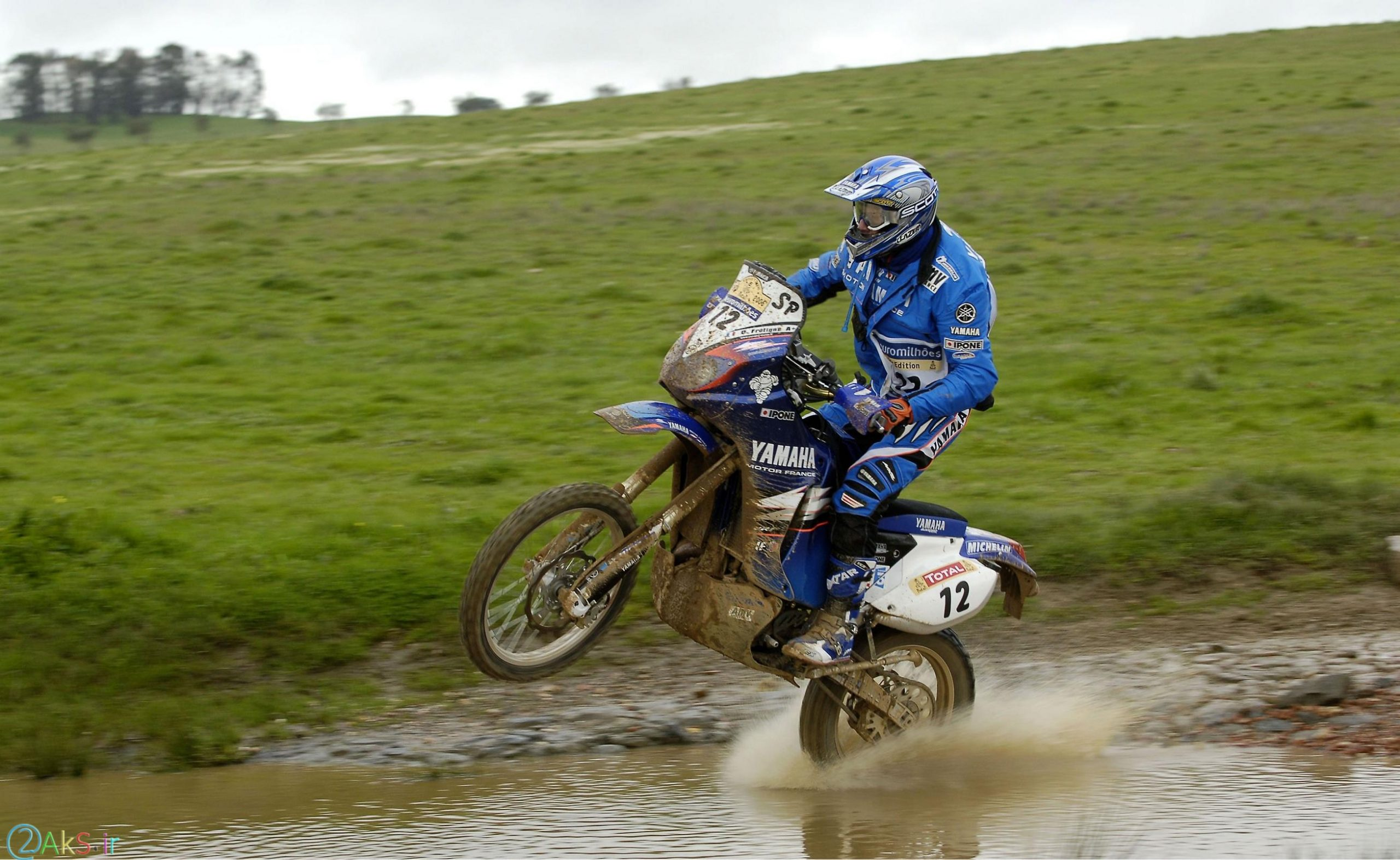 photo yamaha wr450f download