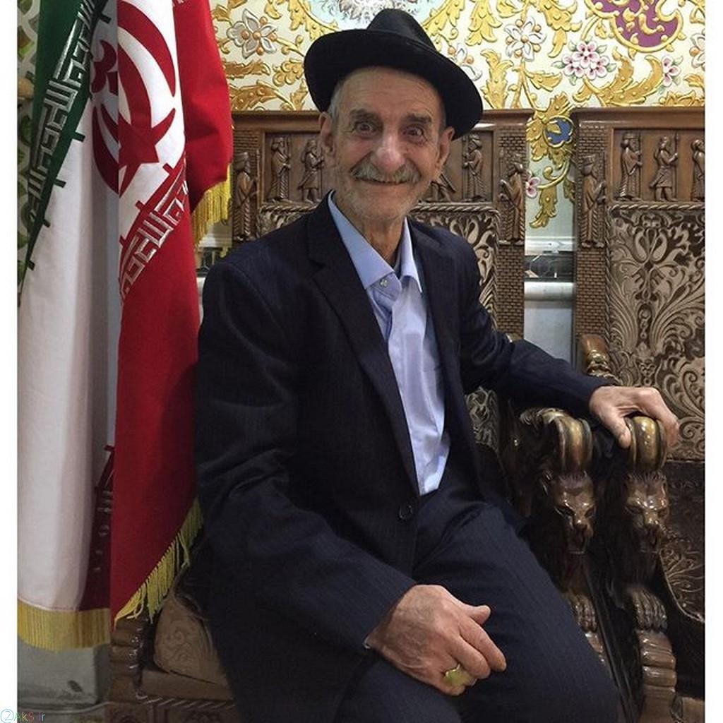احمد پور مخبر10