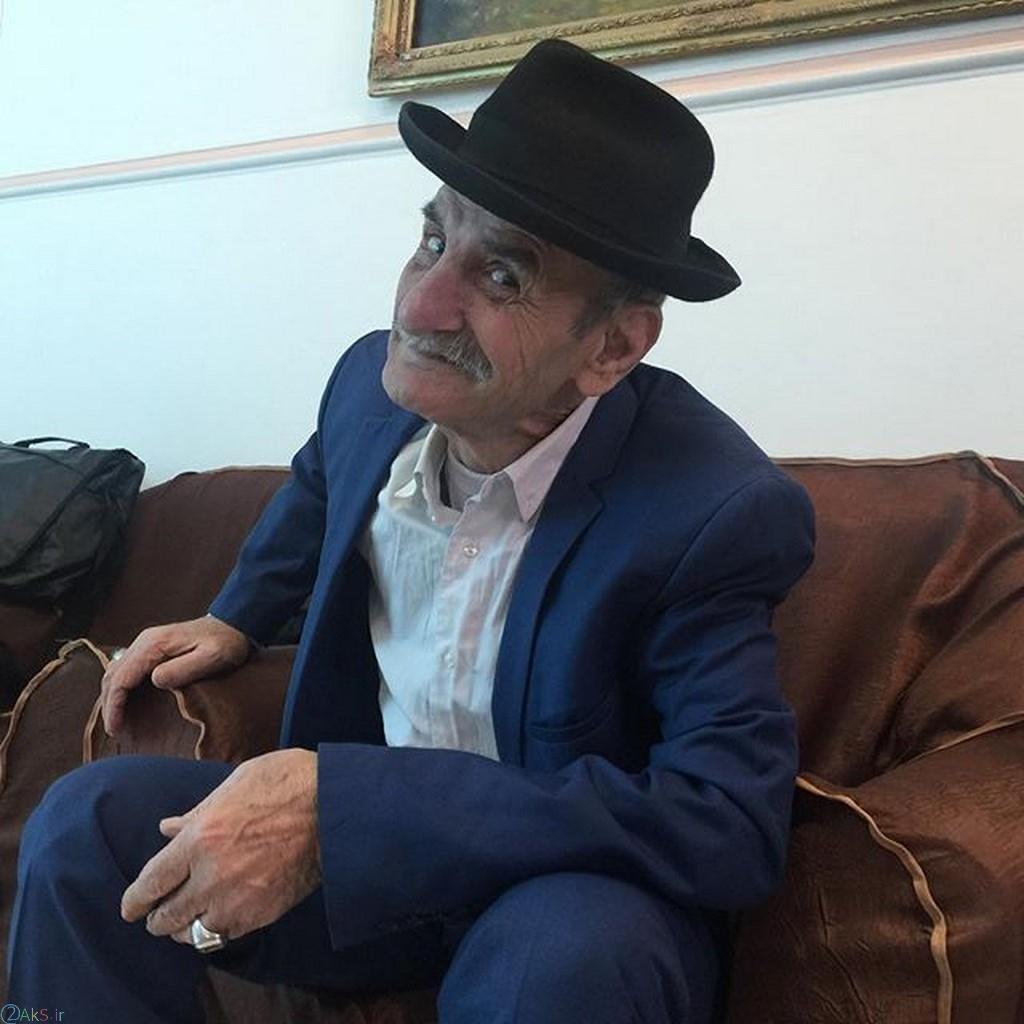 احمد پور مخبر6