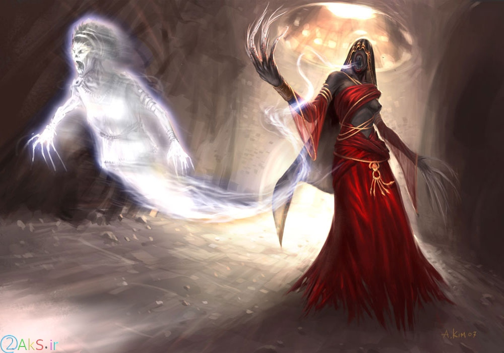 خدای جنگ 3 (12)