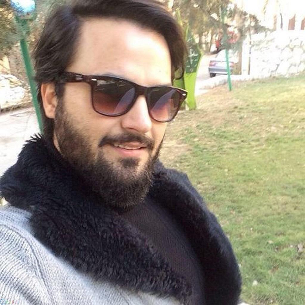 مهدی سلوكی9