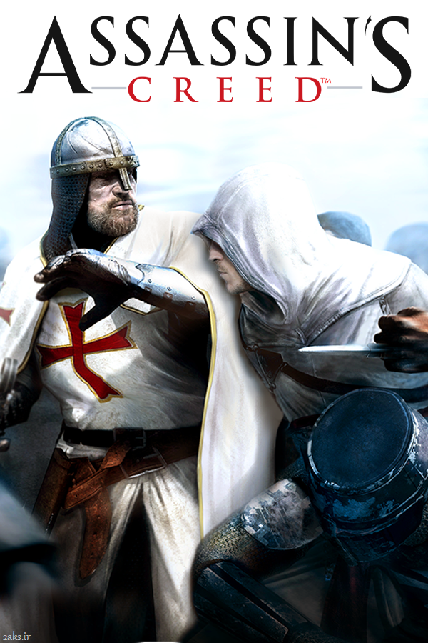 Assassins Creed 1 (1)