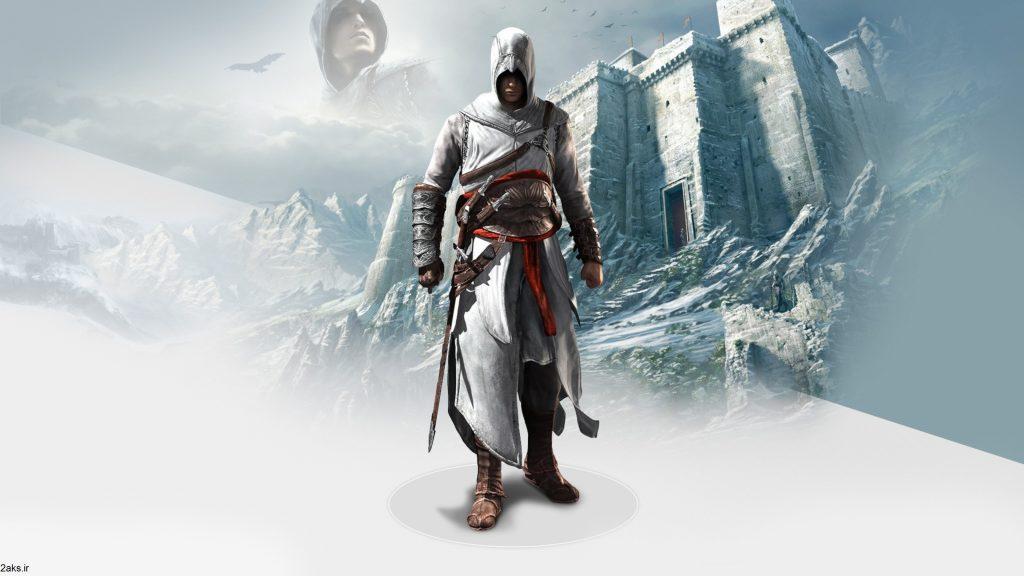 Assassins Creed 1 (4)