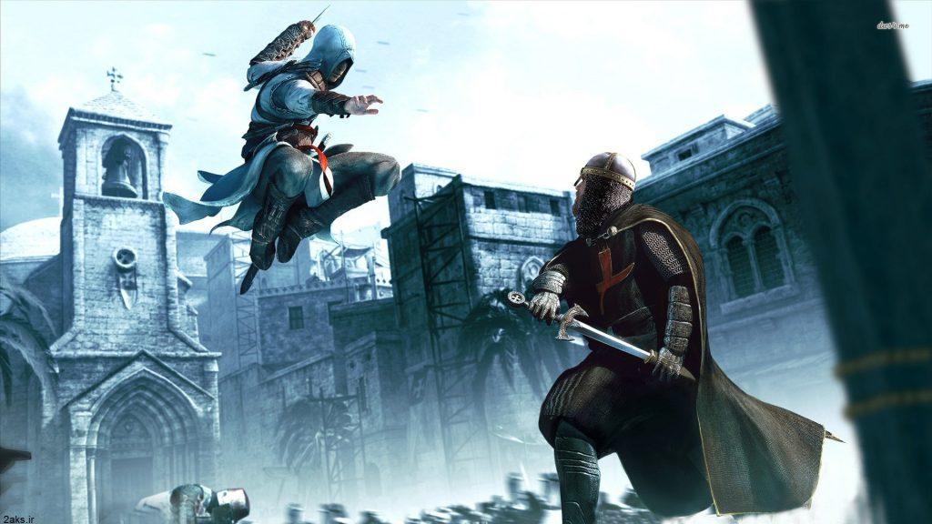 Assassins Creed 1 (5)
