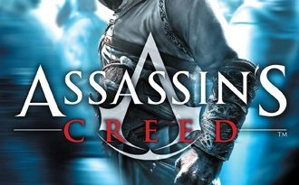 Assassins Creed 1 (6)
