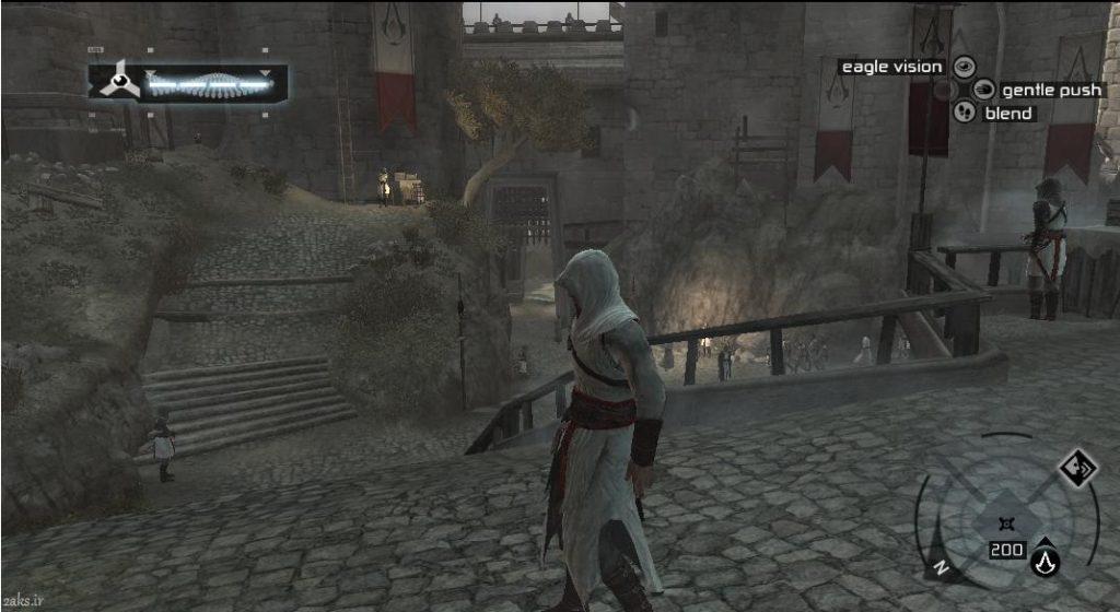 Assassins Creed 1 (7)