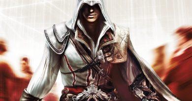 Assassins Creed 2 (3)