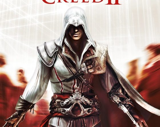 Assassins Creed 2 (3)
