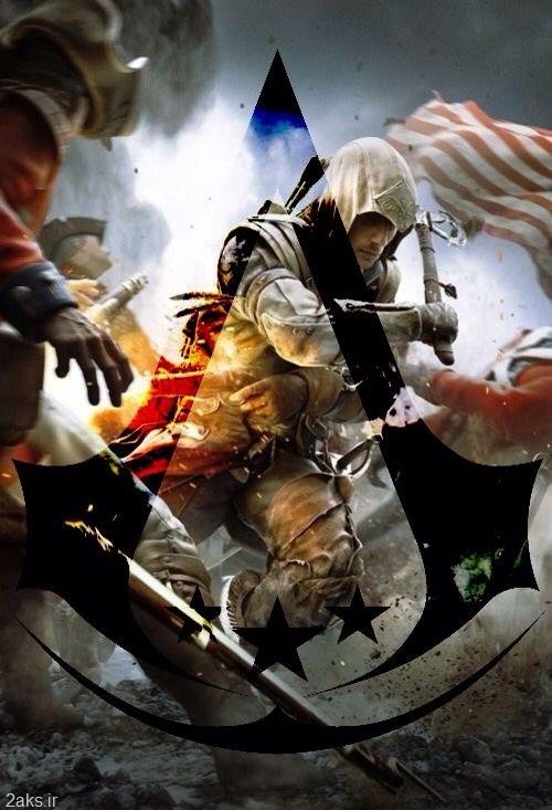 Assassins Creed 3 (1)