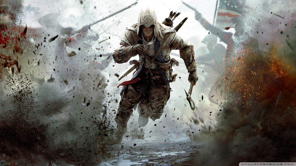 Assassins Creed 3 (3)