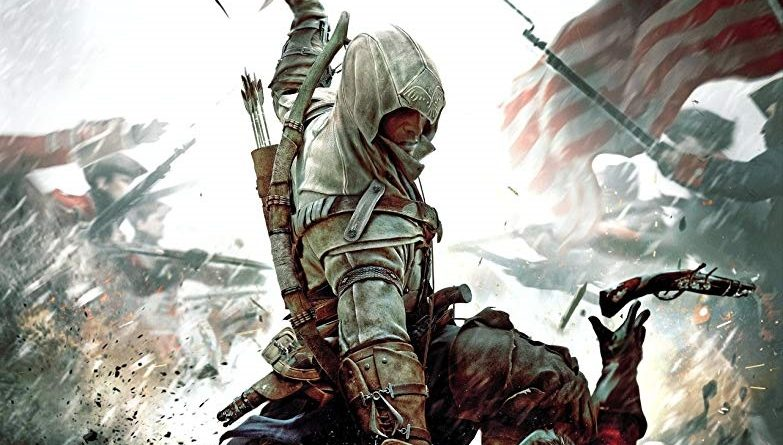 Assassins Creed 3 (4)