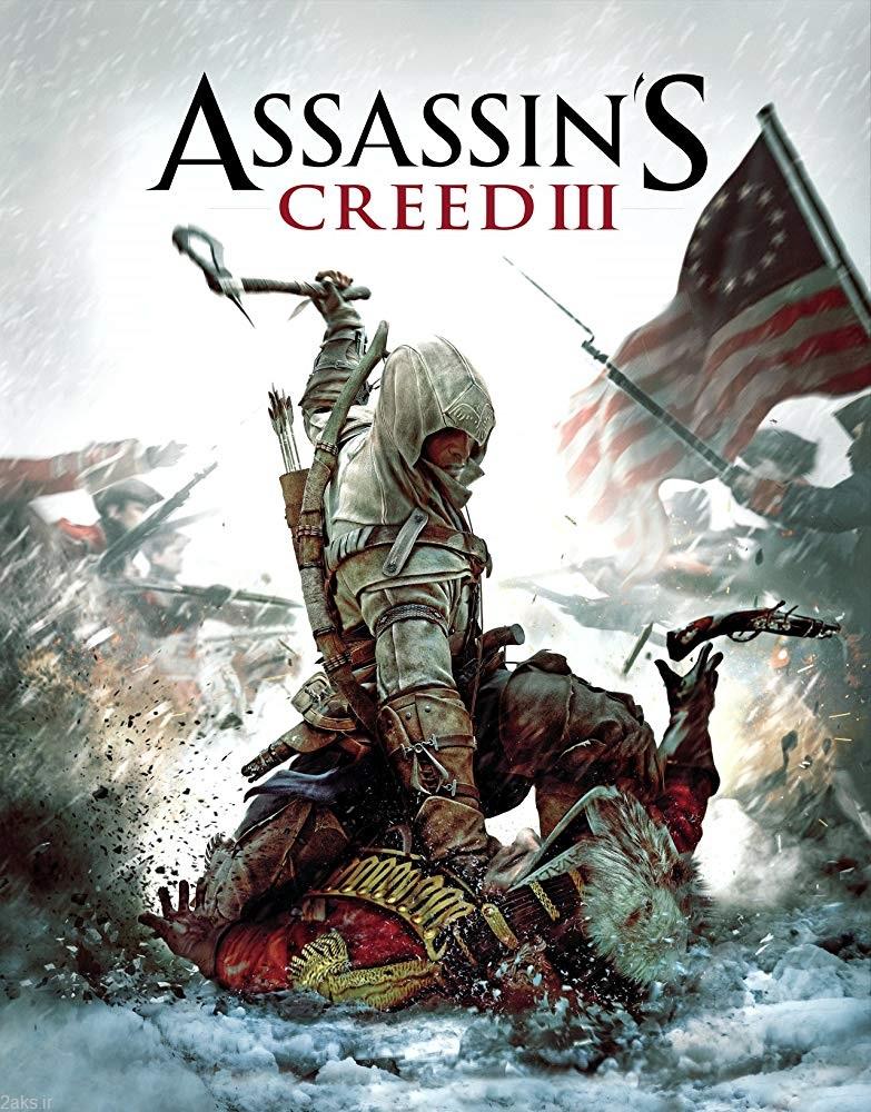 Assassins Creed 3 (4)