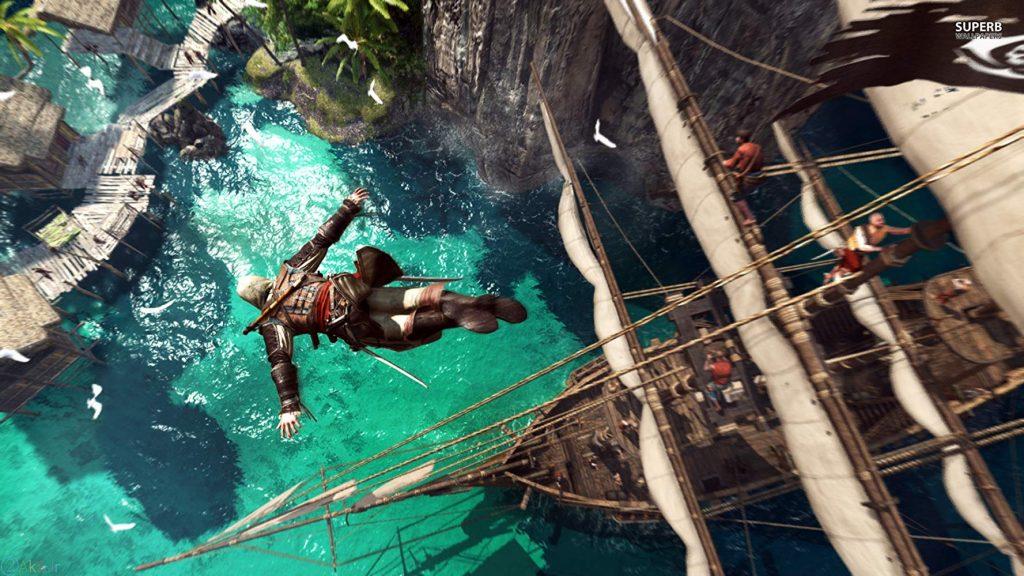Assassins Creed IV Black Flag (10)