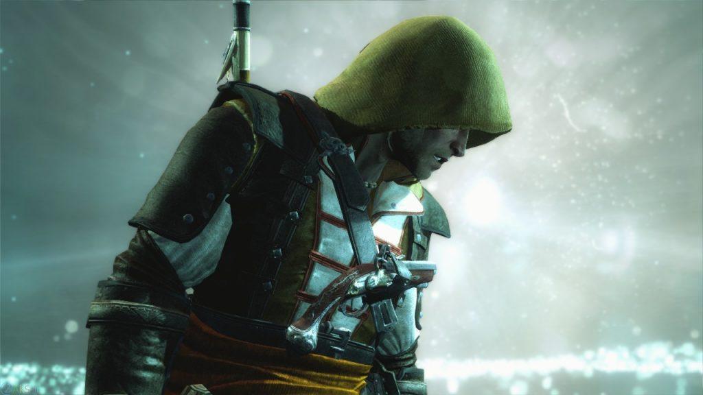 Assassins Creed IV Black Flag (11)