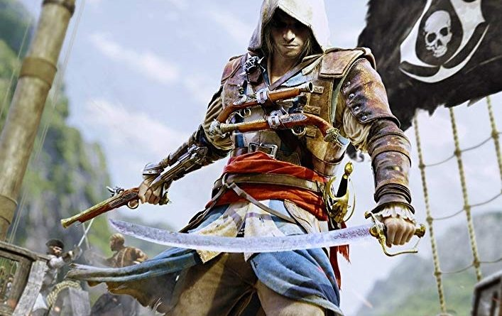 Assassins Creed IV Black Flag (3)