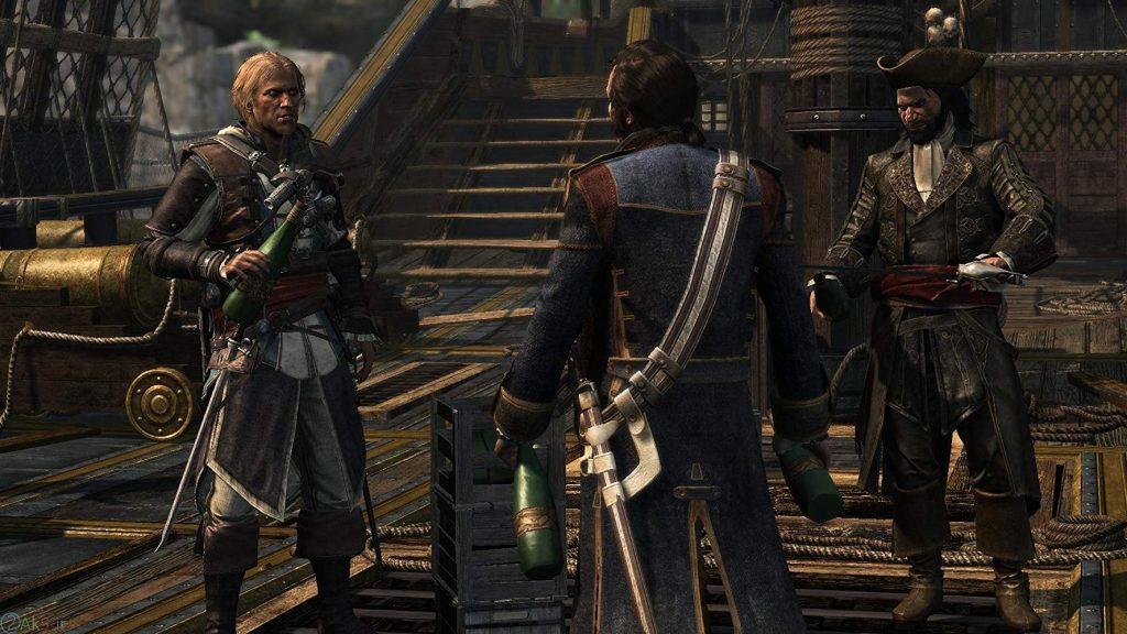 Assassins Creed IV Black Flag (5)