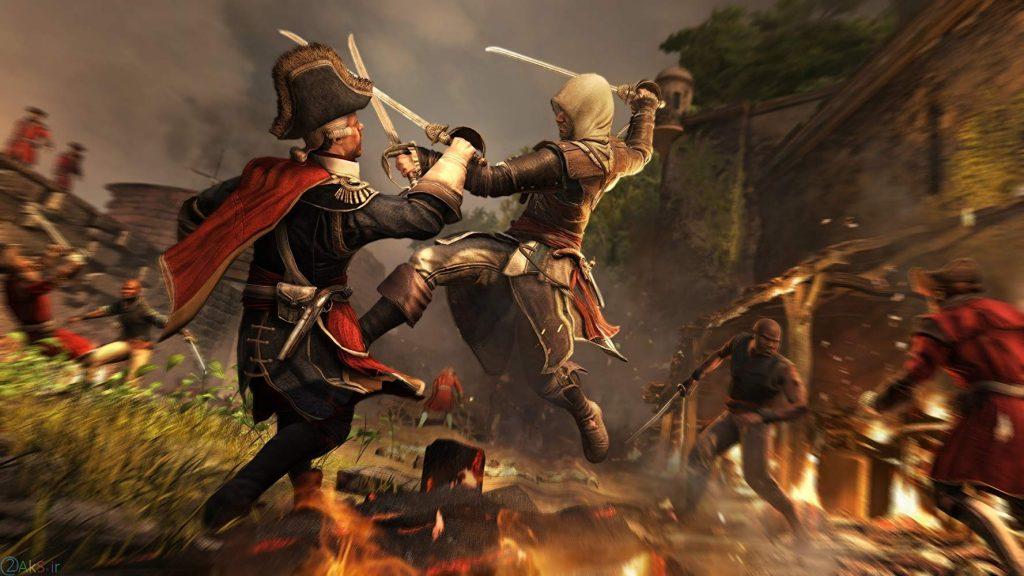 Assassins Creed IV Black Flag (9)