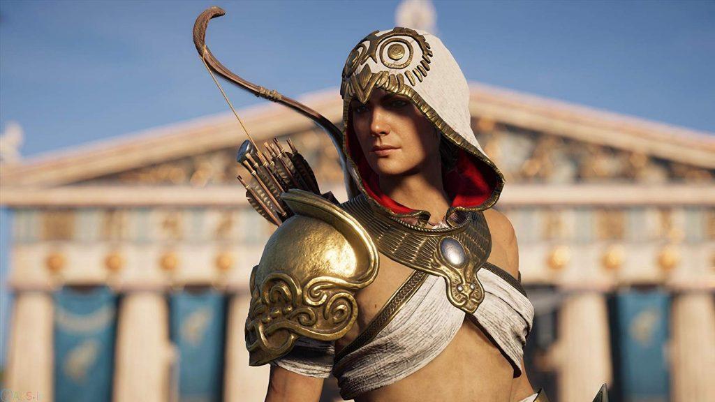 Assassins Creed Odyssey (10)