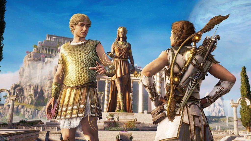 Assassins Creed Odyssey (11)