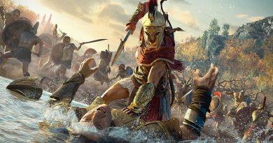 Assassins Creed Odyssey (6)