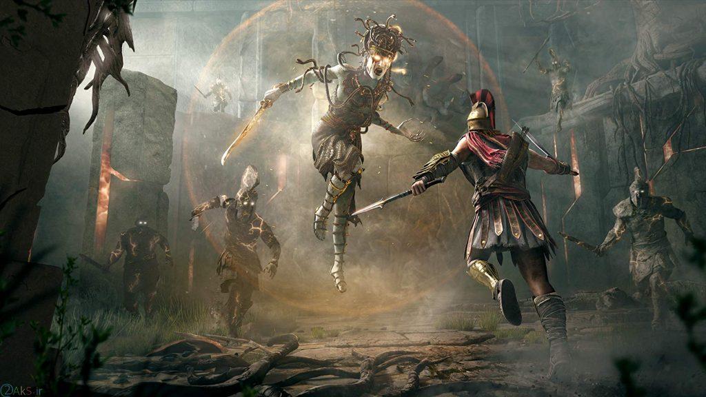 Assassins Creed Odyssey (7)