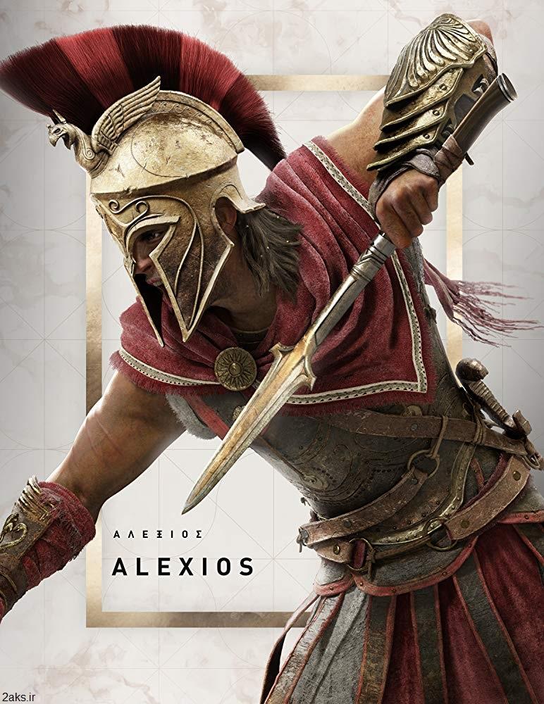 Assassins Creed Odyssey (9)